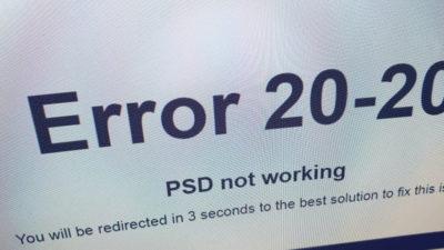 PSD dă în judecată PNL din cauza trolling-ului cu sloganul de campanie. Ce invocă social-democrații