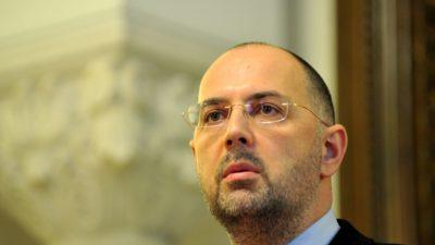 UDMR ne-a săpat justiția: argumentele lui Kelemen Hunor pentru aliața cu PSD-ALDE
