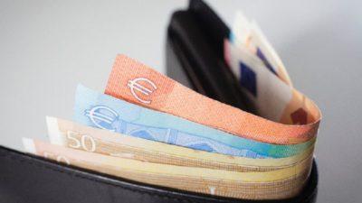 Ce pensie primești dacă lucrezi în străinătate. Cum o poți obține