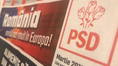 Ce înseamnă pentru România decizia luată de socialiștii europeni împotriva PSD