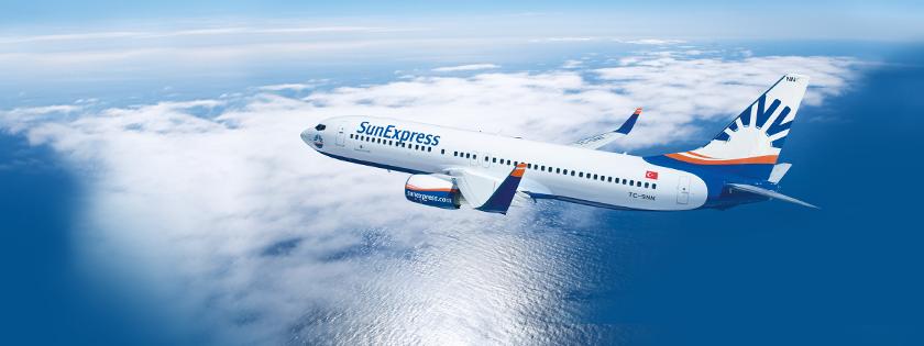 Noua companie aeriană care va ajuta românii să plece mai repede din România