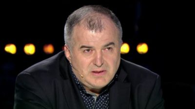 Mesajul lui Florin Călinescu pentru Liviu Dragnea: În urma ta, rămâne cea mai jegoasă adunare de partid