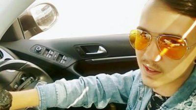 Anchetă în Teleorman: fiul ministrului de Interne Carmen Dan ar fi fost bătut în discotecă
