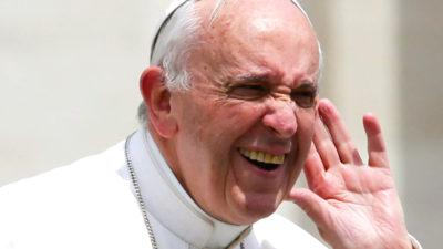 Ce importanță are vizita Papei Francisc în România pentru creștinii ortodocși