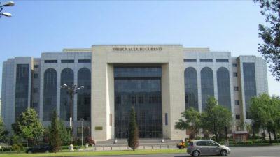 Tribunalul București, prima reacție după ce avocata lui Sevil Shhaideh a sesizat CSM legat de rețeaua Wi-Fi