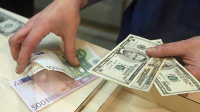 Curs valutar, luni, 13 mai. Cât a ajuns raportul leu – euro. Cotația din prima zi a săptămânii