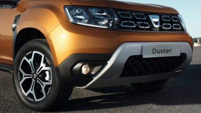 Renault, decizie radicală pentru Dacia. Se va schimba clasamentul constructorilor de mașini, la nivel mondial