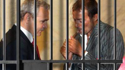Avocatul lui Radu Mazăre, despre condițiile în care stă acesta în închisoare. Ce spune despre Dragnea