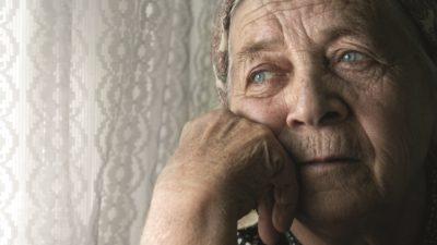 Vești proaste despre pensii, de la un economist: Cei care cotizează întregul stagiu pierd