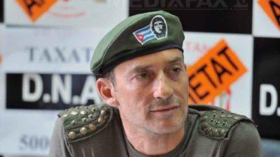 Avocații lui Radu Mazăre încearcă să oprească extrădarea. Fostul edil a refuzat să urce în avion