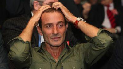 MAE român știa că Madagascar e gata să-l extrădeze pe Radu Mazăre și nu a făcut nimic