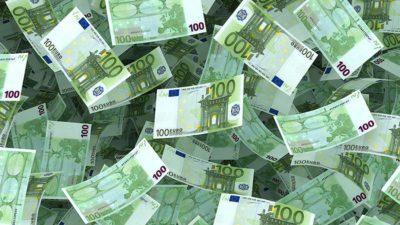 Cel mai bogat român din raiul miliardarilor de lângă București. Are o avere de câteva sute de milioane de euro