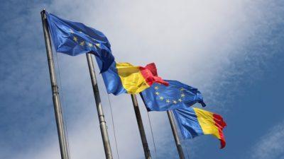 Topul în care românii ocupă primul loc în Uniunea Europeană