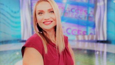 Amendă CNA pentru Antena 1. Viața privată a unor persoane, încălcată în emisiunea Acces Direct