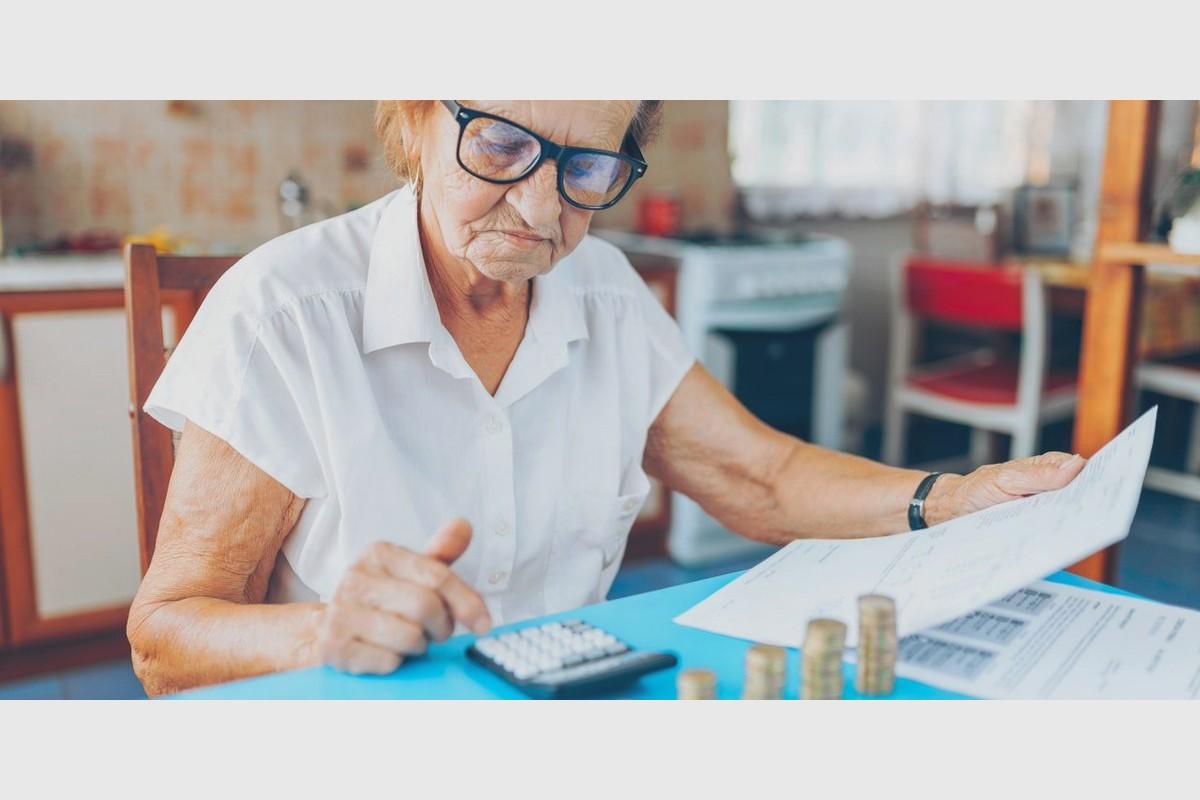 Pensionarii sunt îngrijorați de noua Lege a pensiilor. Ce s-a schimbat?