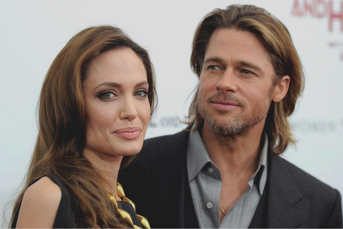 Bradd Pitt, sătul de termenele amânate ân instanță în privința divorțului de Jolie. Ce ultimatum i-a dat actorul?