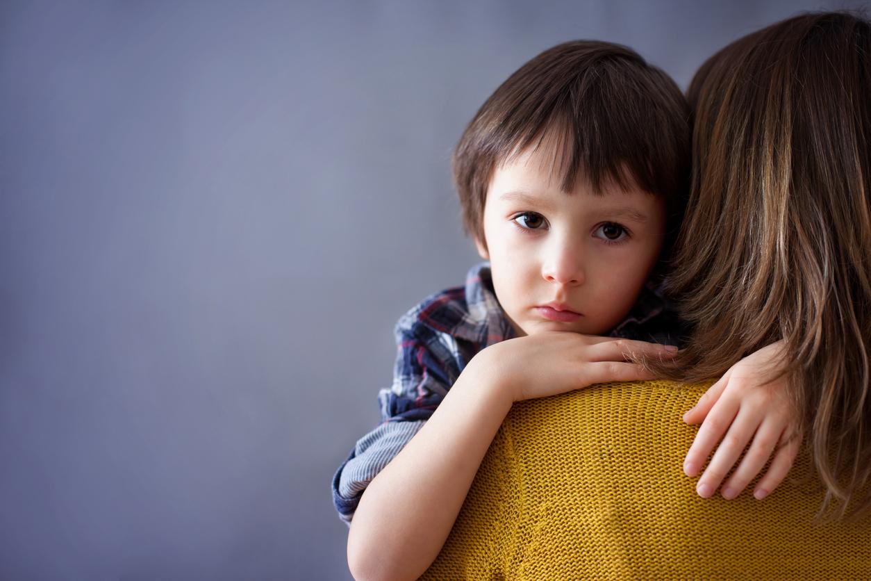 Lecția de Parenting: cum poți să îmbunătățești inteligența emoțională a copilului tău