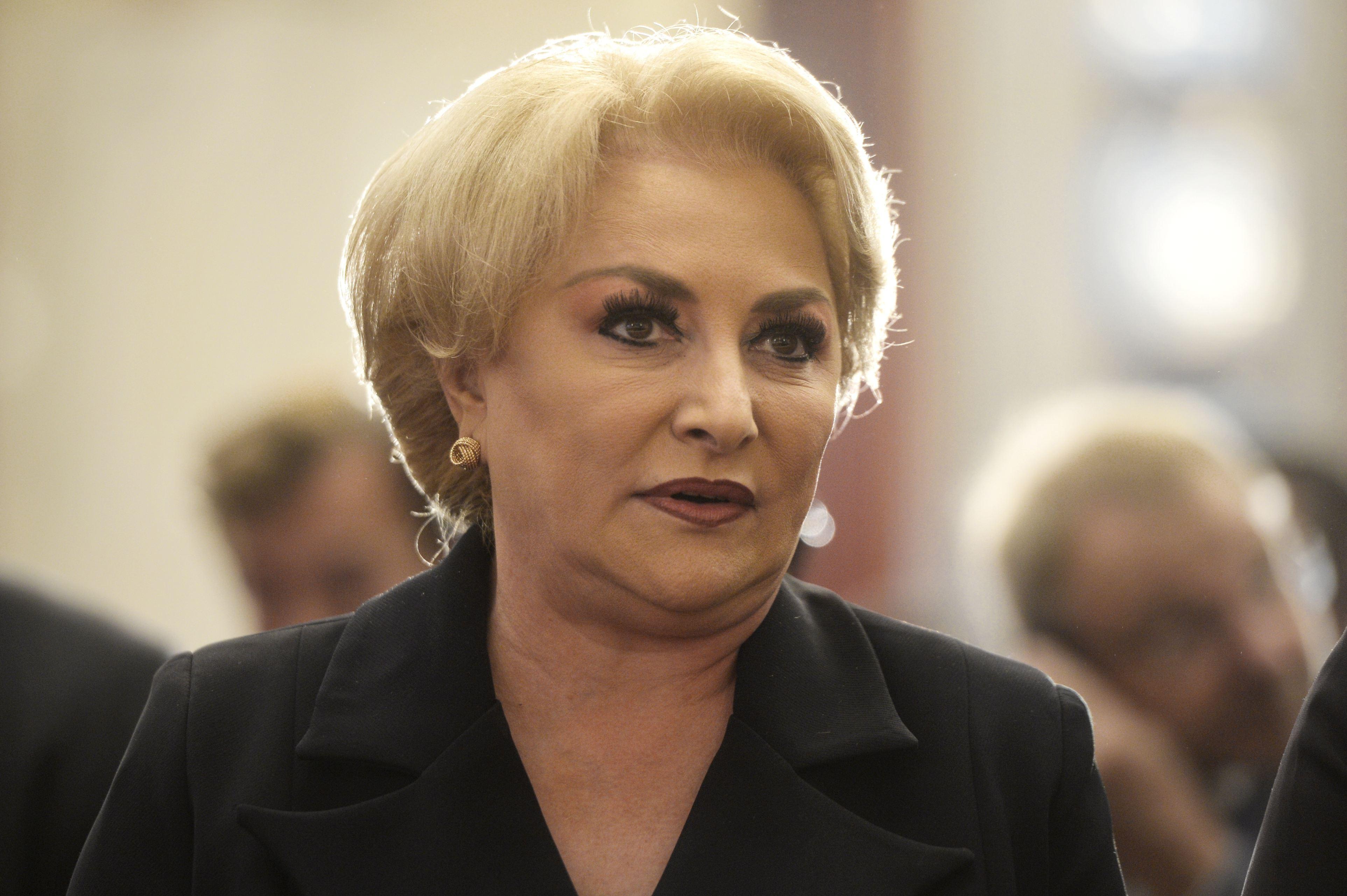 Eugen Teodorovici, zis și ministrul Dandy, și-a anunțat intenția de a candida la alegerile prezidențiale