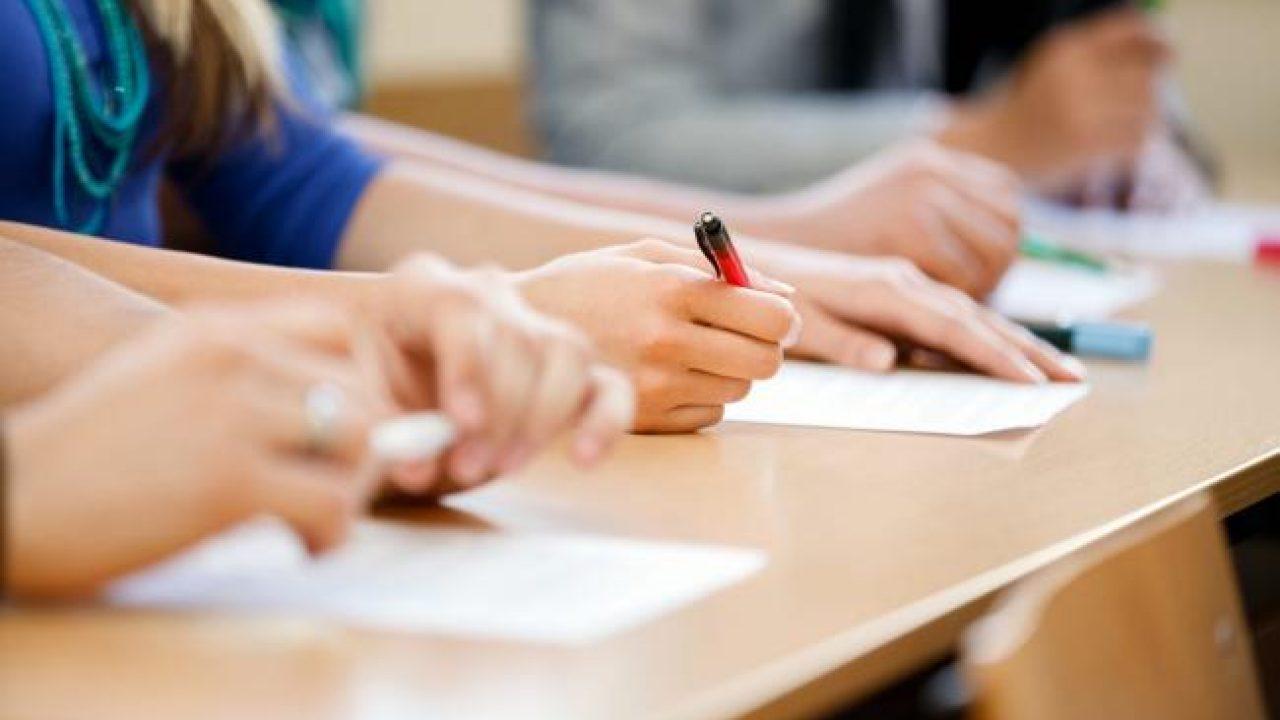 Cum se calculează media de admitere la liceu după Evaluarea Națională