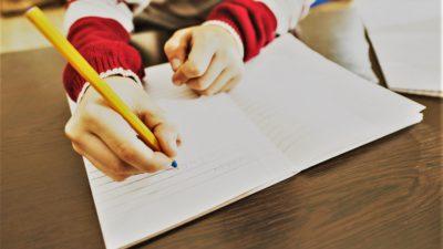 La ce oră începe primul examen de la Evaluarea Națională. Atenție, elevi, trebuie să vă prezentați mai devreme