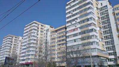De ce a ajuns să ceară un român 115.000 de euro pe o garsonieră din Cluj-Napoca. Are 29 de metri pătrați