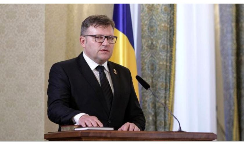 """Ministrul Muncii, Marius Budăi, apără pensiile speciale: """"România nu intră în colaps din cauza lor!"""" Care este situația acestor indemnizații"""