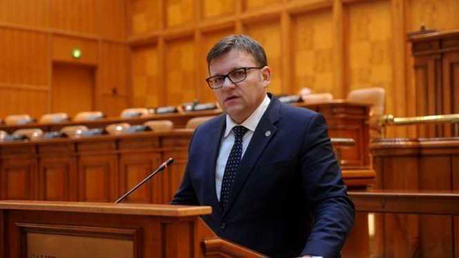 Marius Budăi, anunț nou despre pensii
