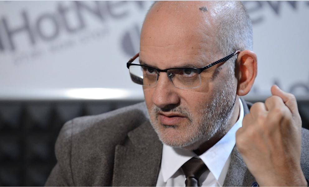 Cine este cel mai bogat bugetar din România. Are salariul dublu față de Klaus Iohannis