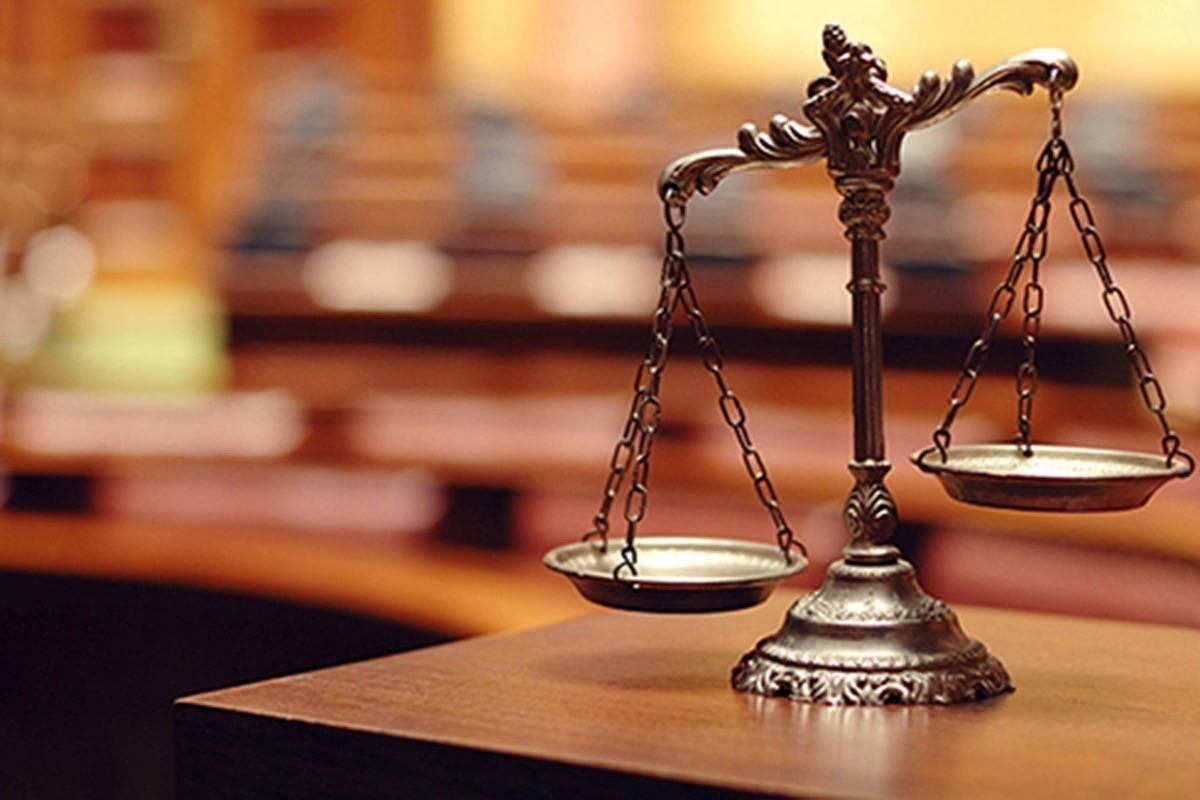 Ce pensii au judecătorii și procurorii din România. Un român de rând doar visează la atâția bani