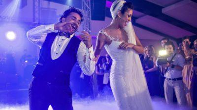 Pepe și Raluca Pastramă se căsătoresc din nou. Cum este posibil așa ceva