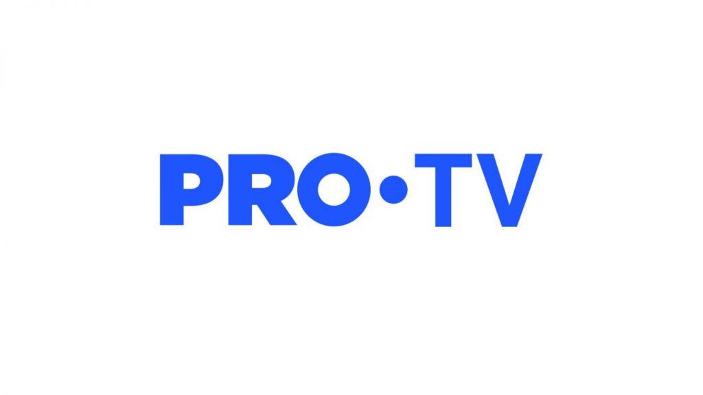 PRO TV, la vânzare! Cine va cumpăra unul dintre cele mai iubite trusturi din România?