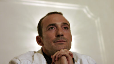 Când se însoară Radu Mazăre și câte persoane pot participa la cununia din Penitenciarul Rahova