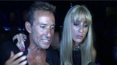 Radu Mazăre nu se mai însoară. Ce s-a întâmplat între timp cu nunta care trebuia să aibă loc la Rahova