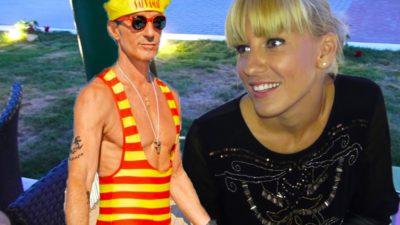 Radu Mazăre se va căsători după gratii. Ce costum va purta la nuntă. Când va avea loc evenimentul