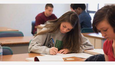Când are loc repartizarea computerizată a absolvenților de clasa a VIII-a în licee. Cum se face verificarea