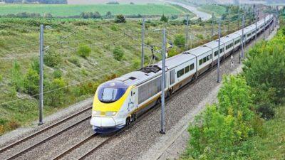 România și Ungaria vor fi legate de o linie de tren de mare viteză. Acordul a fost semnat