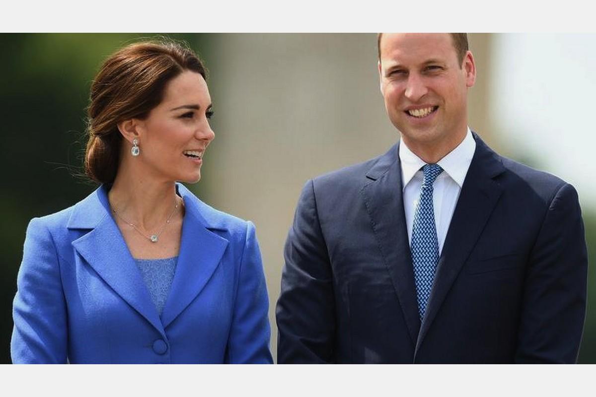 Prințul William, declarații despre comunitatea LGBT