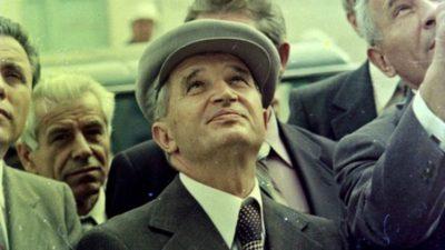 """""""Șapca lui Ceaușescu"""", bijuteria de 2,7 milioane de euro. De ce vrea să o vândă proprietarul"""
