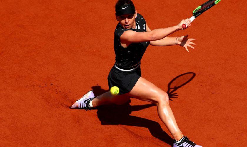 Câți bani a câștigat Simona Halep la Roland Garros. A pierdut sume fabuloase, dar nici câștigul nu e de neglijat