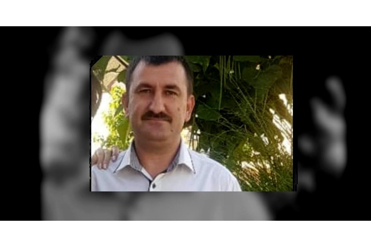 Sora polițistului ucis din Timiș, reacție după ce criminalul fratelui său s-a omorât