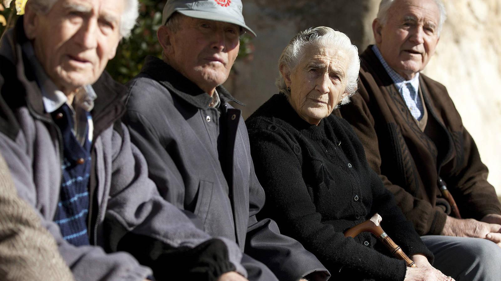 Ce pensii vom avea din 2021. Ministrul Muncii, Marius Budăi, a calculat indemnizațiile, după noua lege