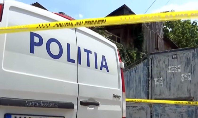 Bătaie de joc în cazul de la Caracal: Poliția nu poate acționa dacă nu știe numele persoanei care cere ajutor – VIDEO