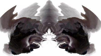Spune-mi ce vezi, să-ți spun cum gândești: un test Rorschach cât se poate de simplu