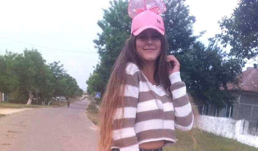 Mădălina Banu, tânăra găsită moartă pe plaja din Vama Veche