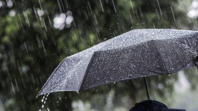 Avertizare ANM de vreme severă. Cum va fi vremea, în următoarele ore și care sunt zonele afectate