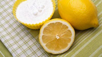 Patru trucuri prin care bicarbonatul de sodiu te ajută la întreținerea hainelor. La numărul 3 nici nu te-ai fi gândit