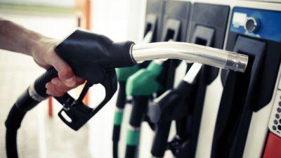 Unde găsești cea mai ieftină benzină în Europa și pe ce loc este România la prețul carburantului