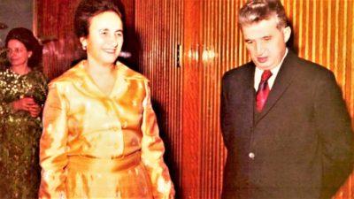Elena Ceaușescu l-a condamnat la moarte sigură pe dictator. Ce le-a interzis medicilor care au venit să îl salveze