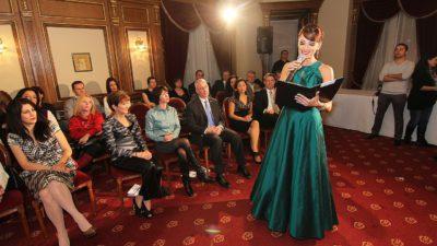 Cum a ajuns să arate Anca Țurcașiu la 49 de ani. Era una dintre cele mai suple artiste din România FOTO