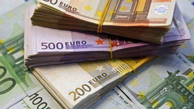 Curs valutar BNR, marți, 9 iulie. Euro a crescut!